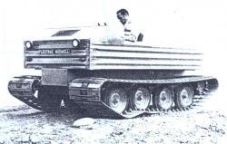 nodwell-flextrac-vers-1970.jpg