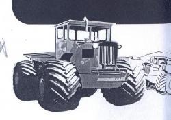 nodwell-walter-trotter-1970.jpg