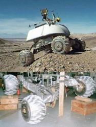 nomad-robot-in-atacama-desert.jpg