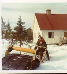 nordverk-1958.jpg