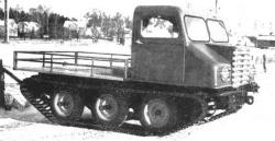 nordverk-tracked-vehicle.jpg