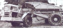 northfield-engineering-dumper-1961.jpg