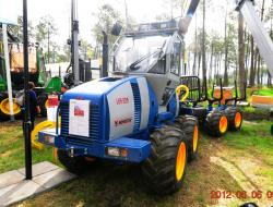 novotny-lvs-520-forwarder.jpg