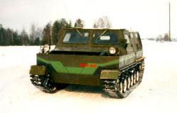 nstu-2401-1991.jpg