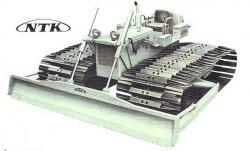 ntk-n5ppp-tractor.jpg