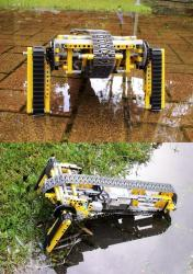 nxt-tracked-amphibious-in-lego.jpg