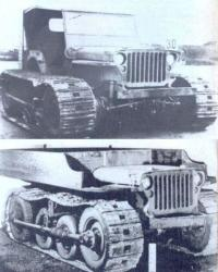 o-laughin-modification-on-willys-mb-1.jpg