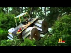 off-road-vehicle-from-youtube.jpg