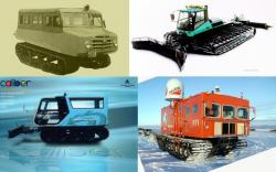 ohara-tracked-vehicles.jpg