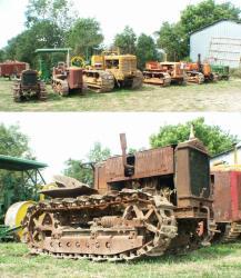 old-tractors-show-2004.jpg