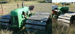 oliver-tractor.jpg