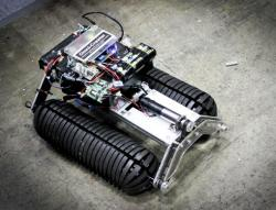 omni-crawler-robot.jpg