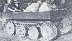 ordonance-tractor-amphibious-1918-19.jpg