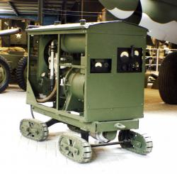 orolo-tracks-on-servitude-vehicle-for-air-force-avec.jpg