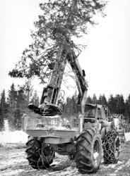osa-harvester-1971.jpg