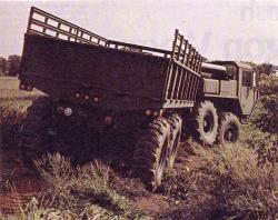 oshkosh-articulated-8x8-mk-48-14-1980.jpg