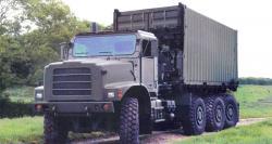 oshkosh-heavy-load-handling-system-8x8.jpg