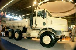 oshkosh-mtvr-6x6-9-ton.jpg