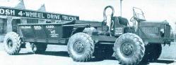 oshkosh-tr-truck-1933.jpg