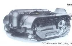 oto-c40c-1957.jpg