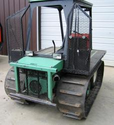 otter-small-tracked-vehicle.jpg