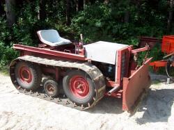 otter-tractor.jpg