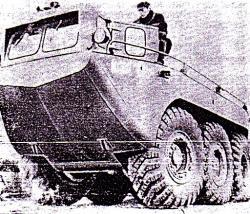 otz-amphibious-tractor-6x6-1960.jpg