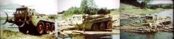 otz-amphibious-tractor-a-mettre.jpg