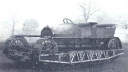 overland-johnson-light-d-tank-1922.jpg