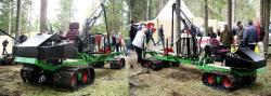 oxen-skogmaskiner.jpg