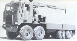 pacific-car-foundry-xm977-hmtt-10-ton-8x8-1978.jpg