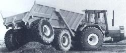 panien-6x4-dumper.jpg