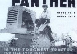 panther-tg-4-tractor.jpg