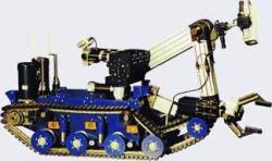 papi-surveillance-robot-2005.jpg