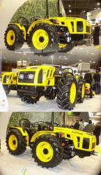 pasquali-tractor.jpg