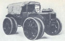 pavesi-p4-100-4x4-articulated-1936-42.jpg