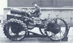pavesi-p4-4x4-articulated-1920.jpg