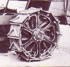pavesi-tolotti-tracks-1915.jpg