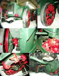pavesi-tractor-1937.jpg