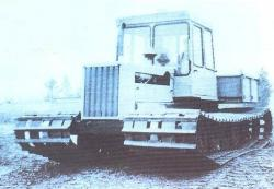 pavlodartractot-sbtt-4-snow-and-marsh-transporter.jpg