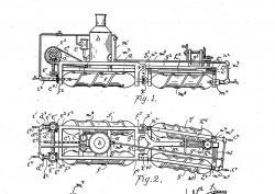 peavey-locomotiv-1907.jpg