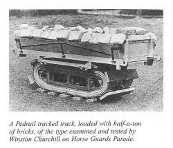 pedrail-tracked-truck.jpg