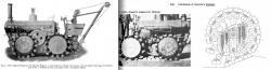 pedrial-wheel-1904.jpg