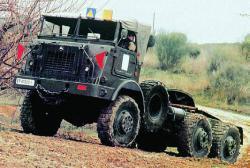 pegaso-3050-6x6-1973.jpg