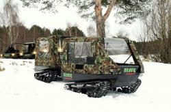 pelec-expedition-articulated.jpg