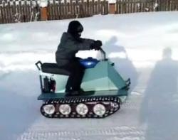 personal-tracked-vehicle.jpg
