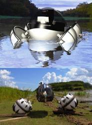 petrobas-robot.jpg