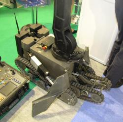 piap-robot-1.jpg