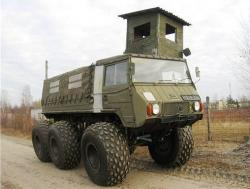 pinzgauer-6x6-of-steyer.jpg