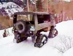 pinzgauer-with-tracks.jpg